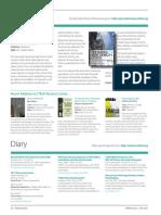 Journal2011_IssueI_HighDensity