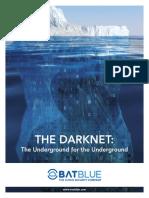 BatBlue-Darknet1.pdf