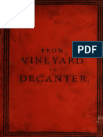 1876 Vinos de Jerez [Verdad Mallock] Ang