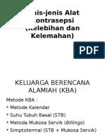 tutorial Jenis-jenis Alat Kontrasepsi.pptx