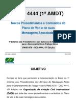 tutorial_20130521000740_br-tac
