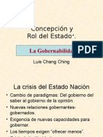 Gobernabilidad%2015-08-03[1].ppt