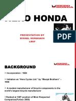 Final Hero Honda Lbefff