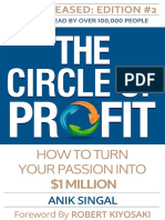 The Circle of Profit