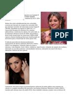date-57cbbe30677a99.08914818.pdf