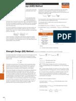 c a 2016 Pg.322 Design Methods