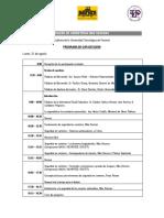 Programa Panamá_diseño de Carreteras Más Seguras_def