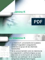 vitaminak-130513213525-phpapp02.pptx