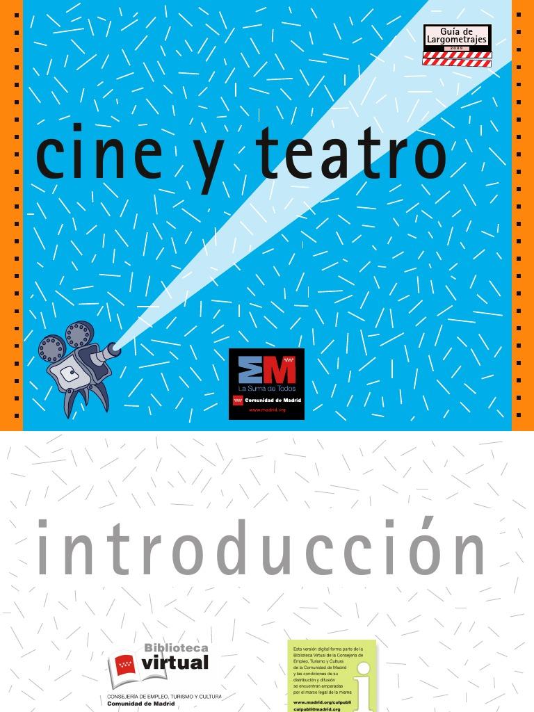 Ciney Teatro