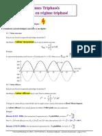 00_COURS_ETT_dm.pdf