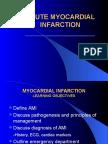 Acute+Myocardial+Infarction+(Peter+Soltau)