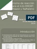 Seminario-24 de marzo.pptx