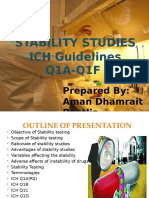 Stability Studies Q1.pptx