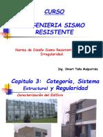 Irregularidad_Ene16
