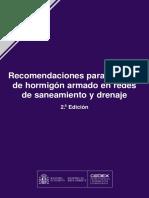 recomendaciones_tuberias_drenaje_saneamiento_cedex.pdf