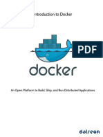 Docker Doc