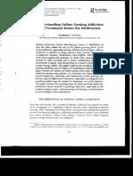 Online_Gaming_Addiction(1).pdf