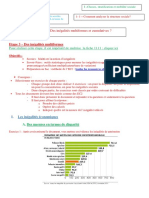 Etape 3 .- Des inégalités multiformes.pdf