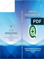 14-Cover Pedoman Survei_september 2015