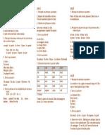 CE2Francais-fiche_maitre (2).doc