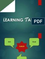 Chapter2 Learningtargets 151128041834 Lva1 App6891 (1)