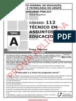 112_tipo_a_tecn_assuntos_educacionais.pdf