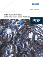 Metal_Random_Packing_2011.pdf