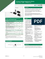 Littelfuse TVS Diode TPSMA6L Datasheet.pdf