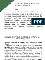 218579146 Cardiologie Curs I PDF
