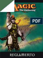 -=[roles]=- magic the gathering - reglamento [español].pdf