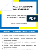 208193_Technopreneurship 1 & 2.pdf