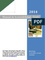 1. Manual Sostenibilidad Giada