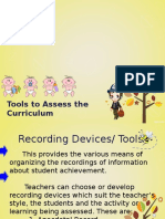 toolstoassessthecurriculum-130619194231-phpapp01.pptx