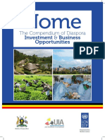Compendium of Investment and Business Opportunities Vol I_uganda