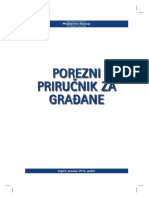 Gradani_2012.pdf
