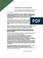 Teorias de rotura y falla FIUBA.pdf