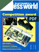 Wireless World 1984 04