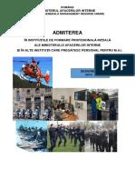 jandarmerie.pdf