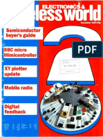 Wireless World 1984 12