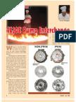2008_7_4 4L30E Pump
