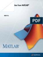 Code Generation from MATLAB.pdf