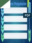 Faizal_Elemen Sistem Pengukuran.pptx