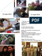 PrPPTesentation 1