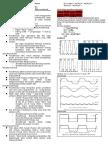 transformasi-fourier.pdf