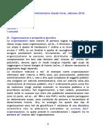 Manuale Di Diritto Amministrativo (Guido Corso, 2010) (2) (1)