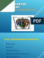 D6 Intro to Civil Engineering