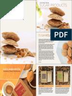 Katalog Coconut Sugar_Shinta Mudrikah
