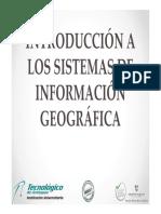 1. INTRODUCCIÓN_SIG (1)