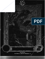 La Leyenda de los Cinco Anillos - [M1] Sangre de Medianoche.pdf