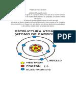 248978813-Modelo-Atomico-de-Bohr.docx
